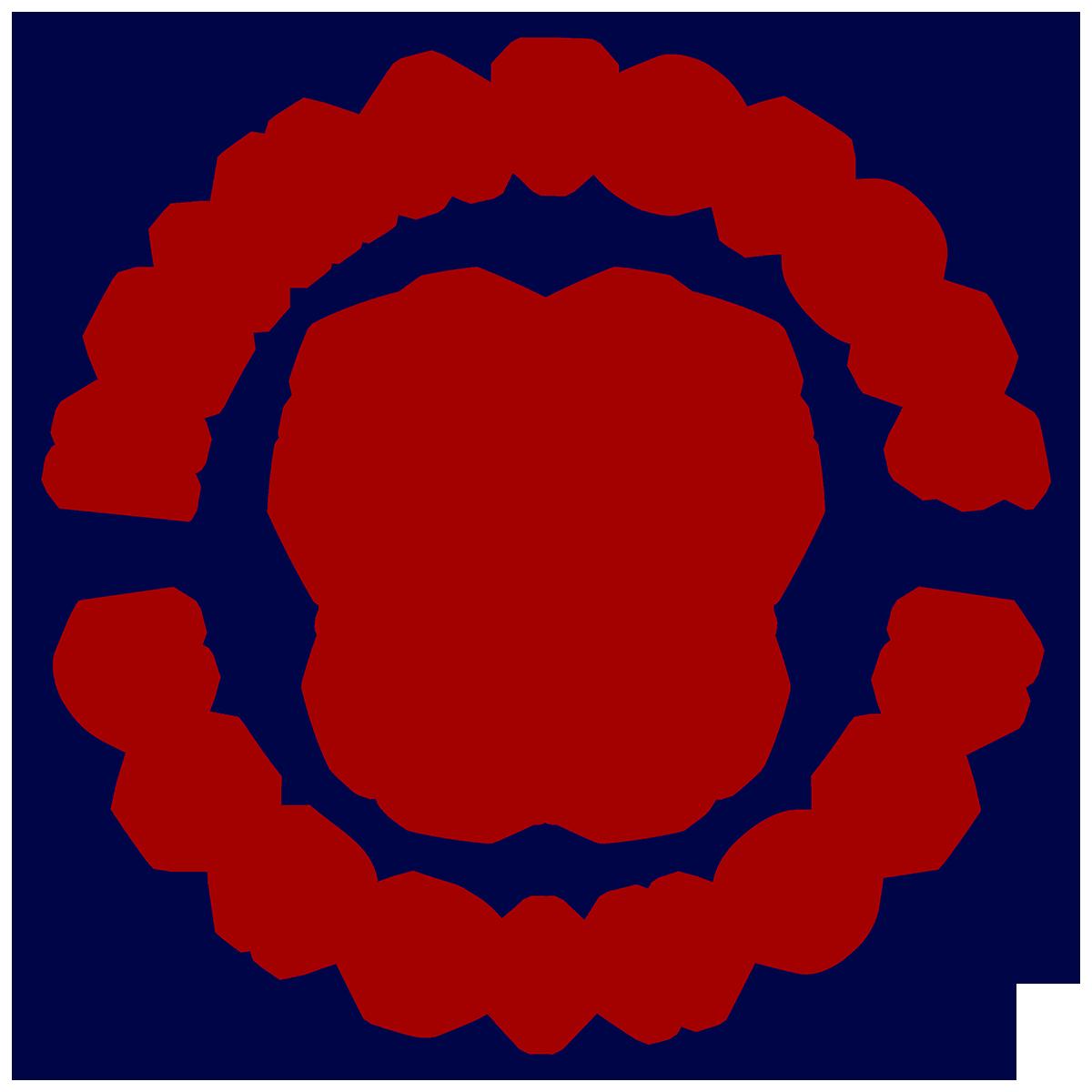 """Heimatstoff Uerdingen"""""""